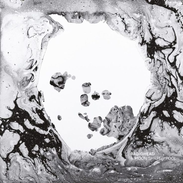 1035x1035-radiohead-new-album-a-moon-shaped-pool-download-stream-640x640.jpg