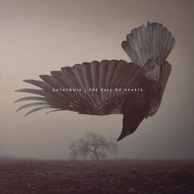 Katatonia-Fall-Of-Hearts-Medium-Res-Cover1.jpg
