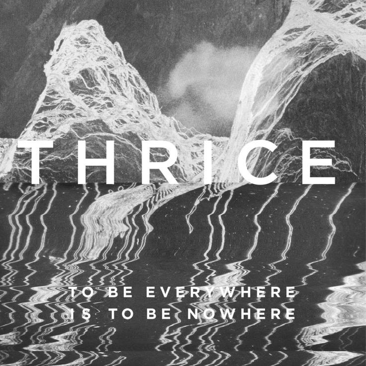 thrice_3.jpg