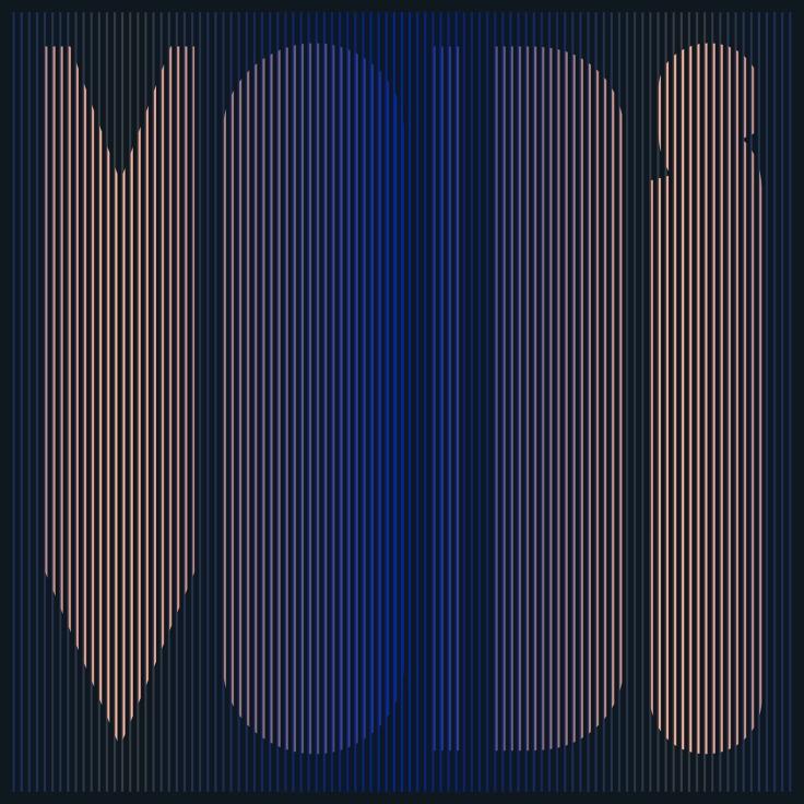 1484152163638-MTB_Voids_Cover_F_RGB_lg_1400.jpg