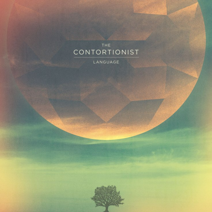 The-Contortionist---Language.jpg