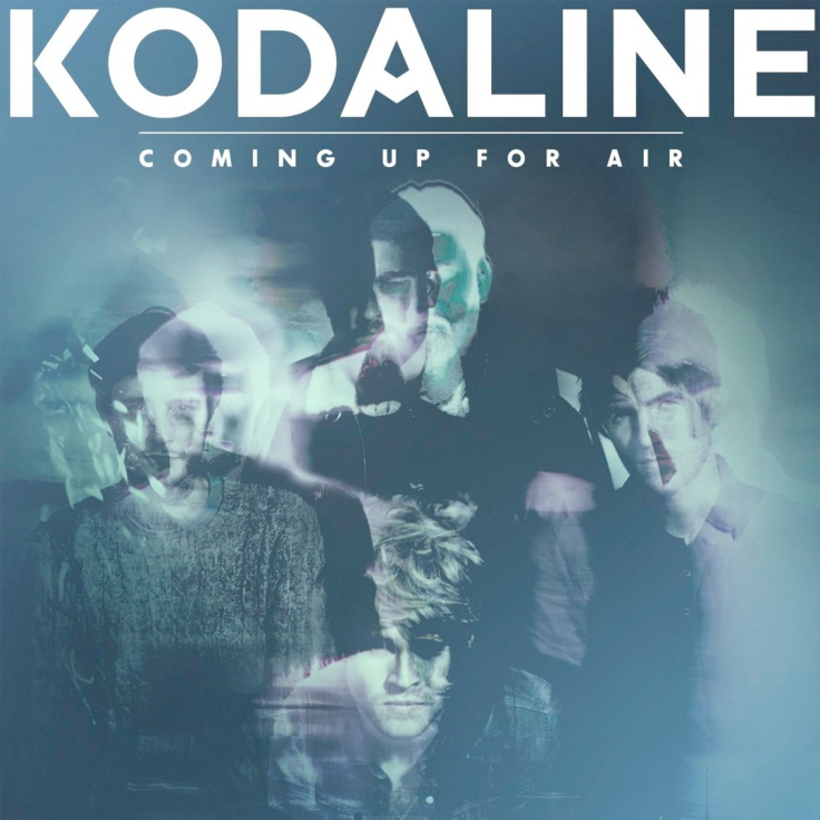 Kodaline-Coming-Up-For-Air.jpg